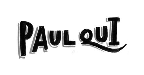 esquire-headings2