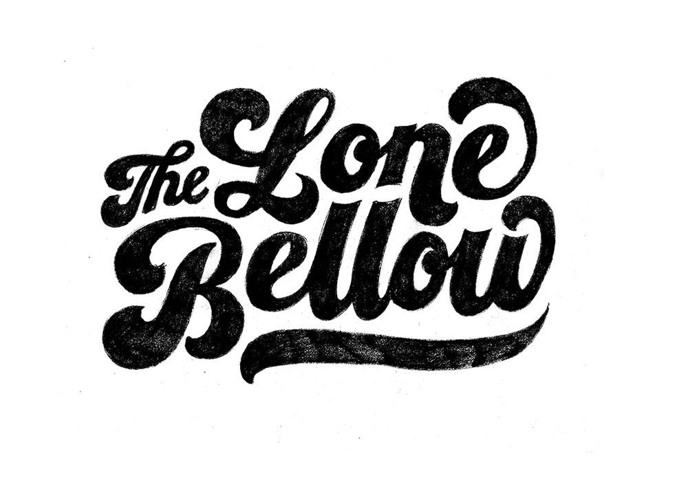 lone_bellow_script1