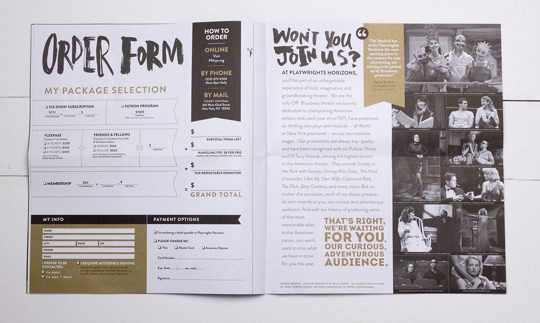 playwrights-horizons-brochure-2731