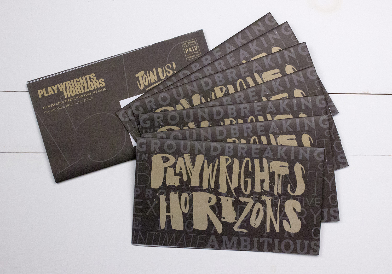 playwrights-horizons-brochure-2733