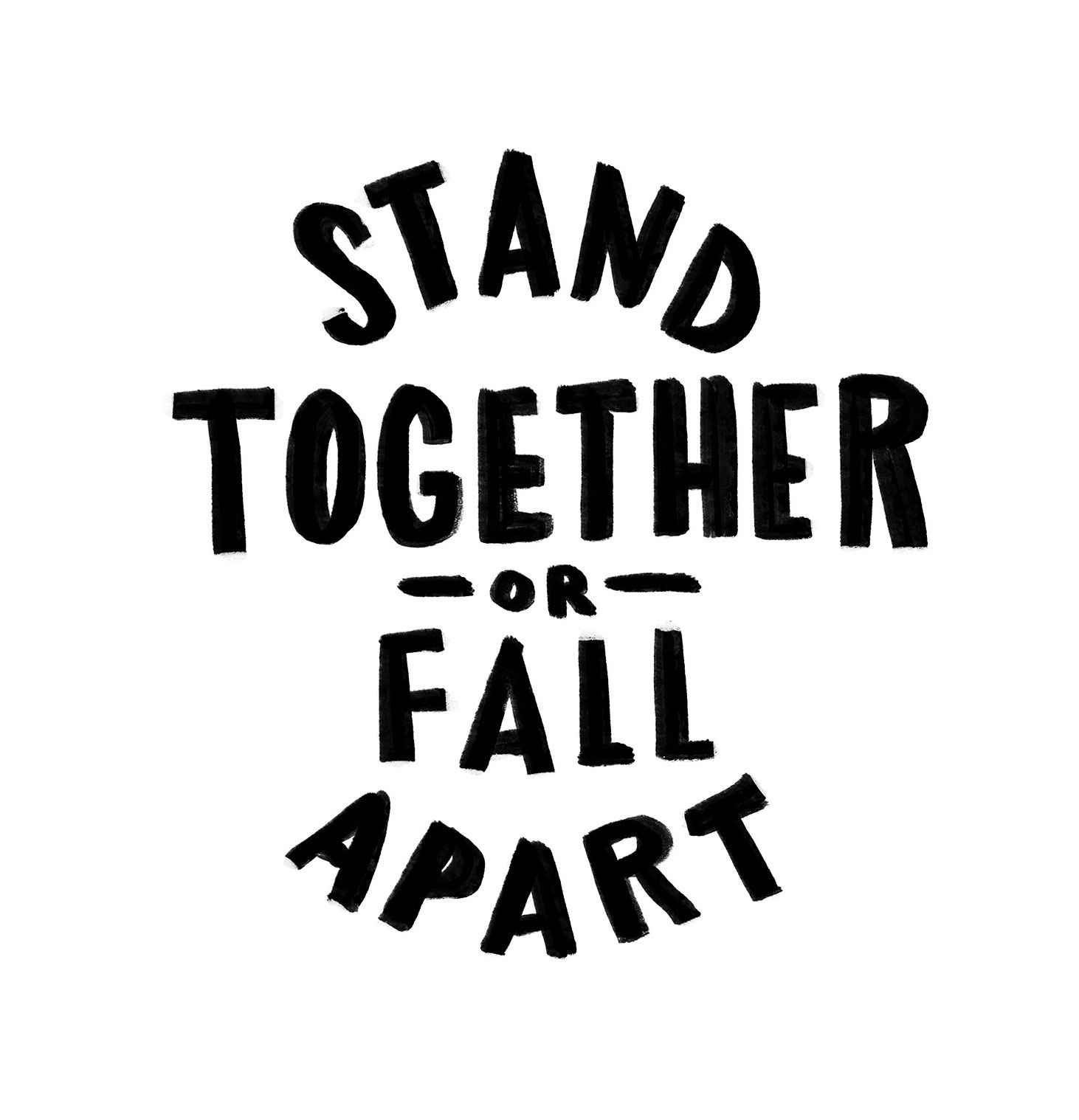 stand-together1-bw-1