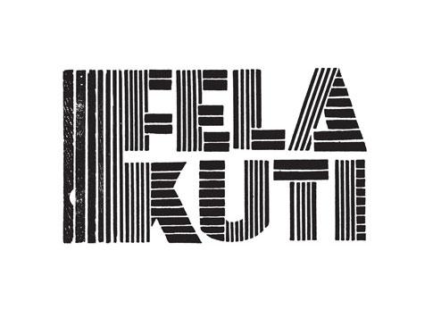 felalogos-4a