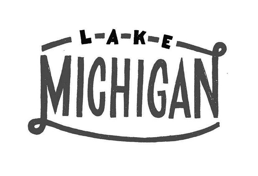 lakes-1b-bw-c