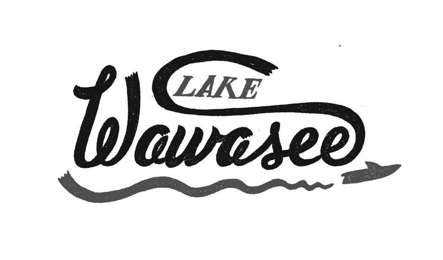 lakes-1b-d